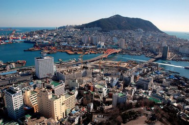 Germany's Nord Bank to Open Branch in Busan