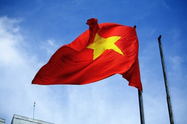 S. Korea, Vietnam Sign Bilateral FTA