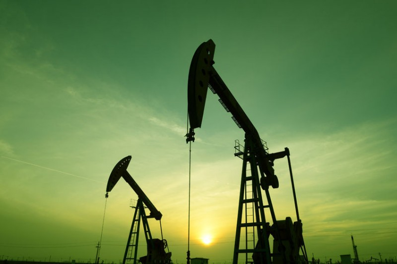 S. Korean Firm Secures Stake in Abu Dhabi Oil Concession