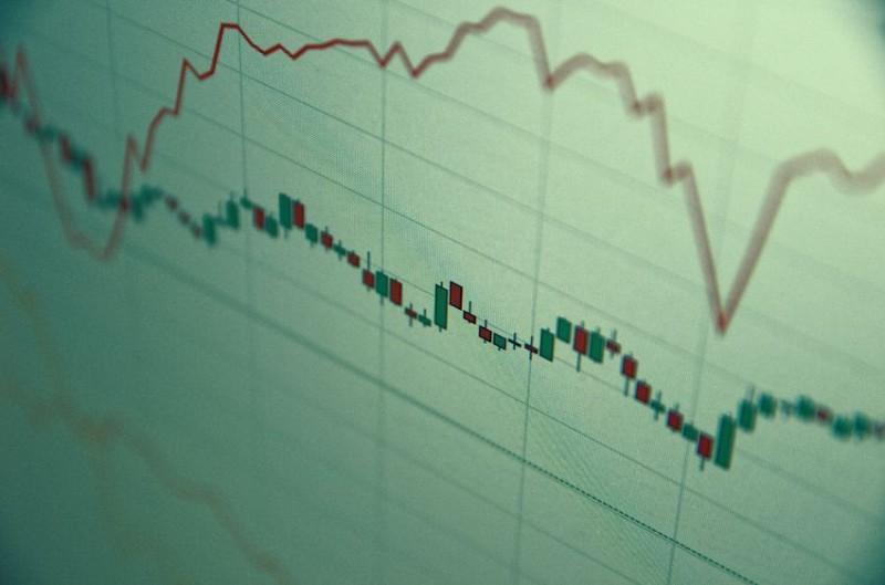 Korea's Economic Indicators Show Signs of Recovery
