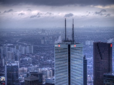 BMO Financial Group to Announce Its Second Quarter 2015 Results