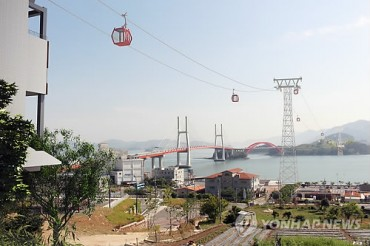 Cable Car Development Plans out of Control?