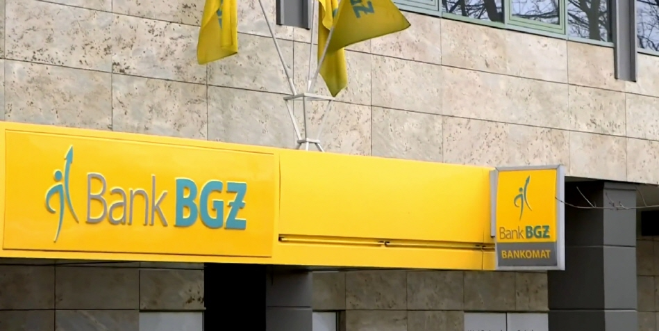 Bank BGŻ, which specialises in financing food and agricultural infrastructure, had a vision to grow into a leader in its market. (image: Aptean)