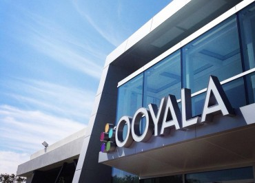 Ooyala Appoints Ramesh Srinivasan as CEO