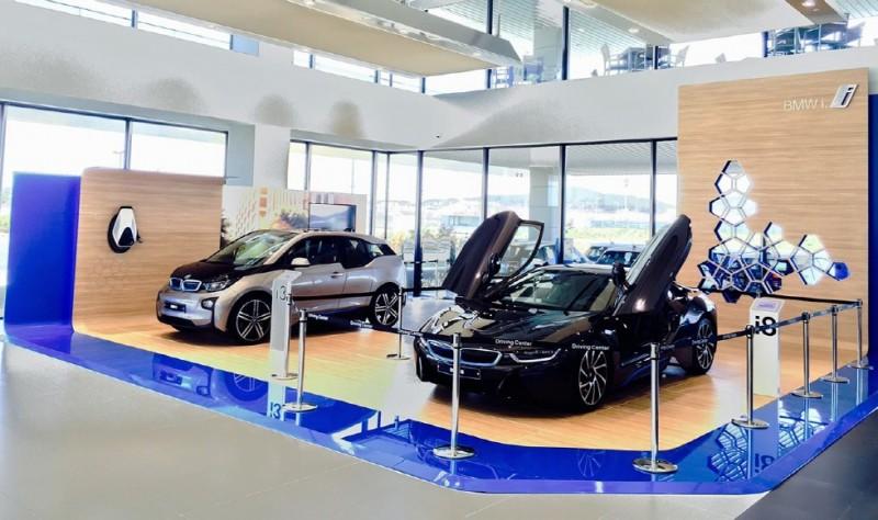 German Car Dealers Hiding True Financing Costs from Customers
