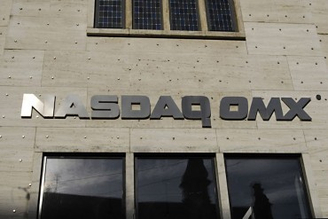 Nasdaq Announces Quarterly Dividend of $0.32 Per Share