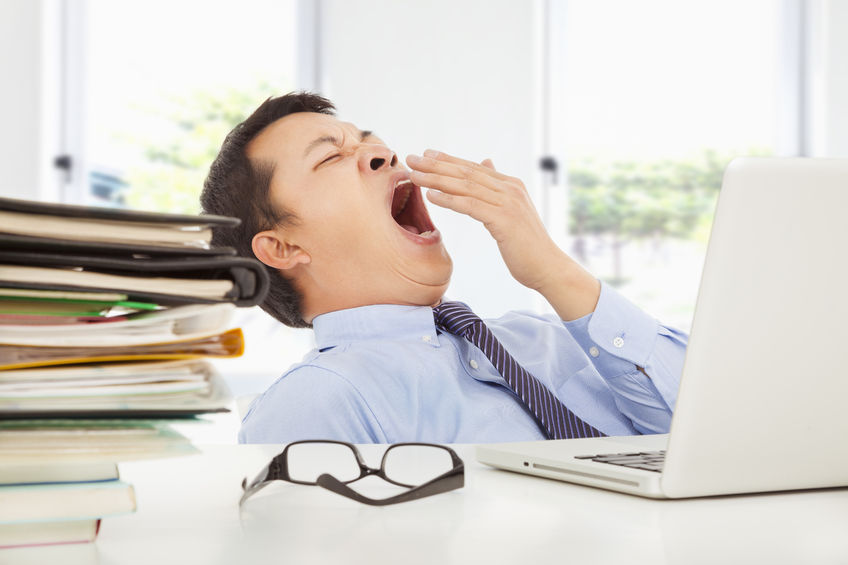 According to the so-called time use poll on 12,000 households nationwide, people spent 21 minutes more on eating and sleeping per day last year than in 2009. (image: Korea Bizwire)