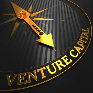 Venture Investment into IT Sector Soars amid Low Interest Rate