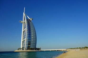 MERS Virus Killing Off Dubai Travel Boom