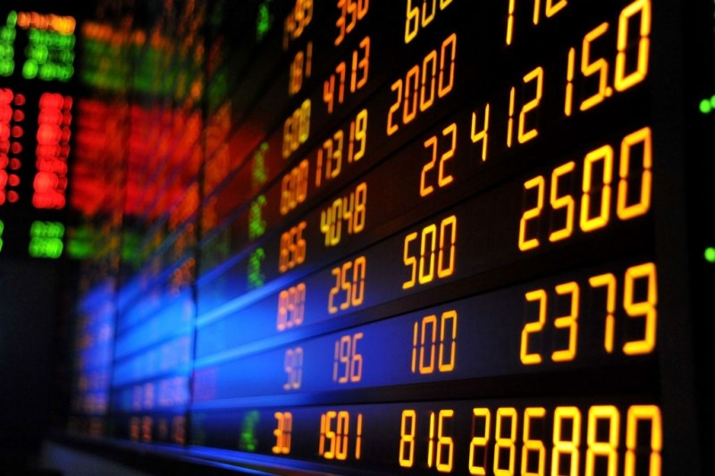 Nasdaq to Provide SMARTS Market Surveillance Technology to Nigerian Stock Exchange