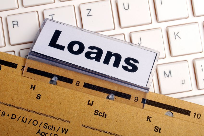 Outstanding bank loans to household and corporate borrowers came to 1,302.4 trillion (US$1.19 trillion) as of last Monday, up more than 100 trillion won from the start of August last year, according to the data by the Bank of Korea (BOK). (image: Kobiz Media / Korea Bizwire)