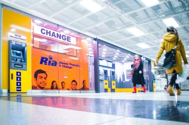 Ria Money Transfer Celebrates Inaugural International Day of Family Remittances