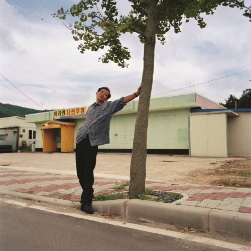 DongGang International Photo Festival to Kick Off on July 24