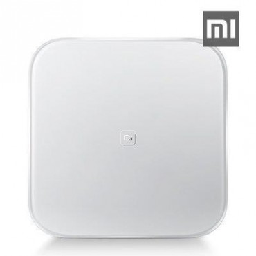 Xiaomi Taking Over Korean Electronics Market