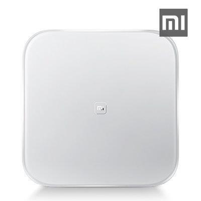 The 'Mi Scale' of Xiaomi.  (Image : Yonhap)