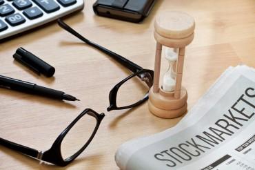 WeMakePrice Offers Stock Options to Regular Workers