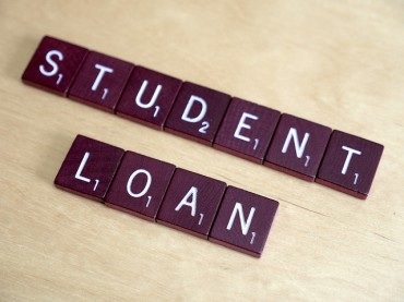 Many Students Facing Legal Trouble over Student Loan Defaults