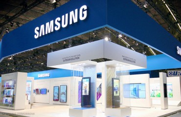 Samsung Electronics, Most Reputable Tech Firm in U.S.