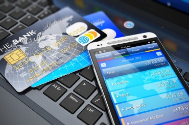 Samsung, Google, Naver at War over Mobile Payment Systems