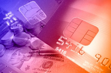BC Card's Overseas Usage Restriction Service Gains Enthusiastic Response