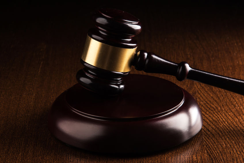 """On July 2, 2015 the U.S. Bankruptcy Court entered an order, known as the """"Bar Date Order,"""" establishing certain deadlines for the filing of proofs of claim in the Life Partners Holdings' chapter 11 case. (image: Korea Bizwire)"""