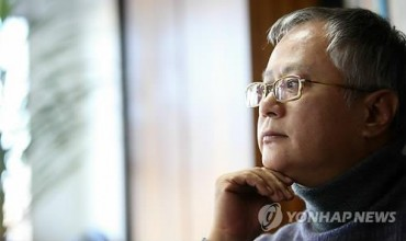 """Nanta"" Director Named Creative Chief for PyeongChang Winter Olympics Ceremonies"