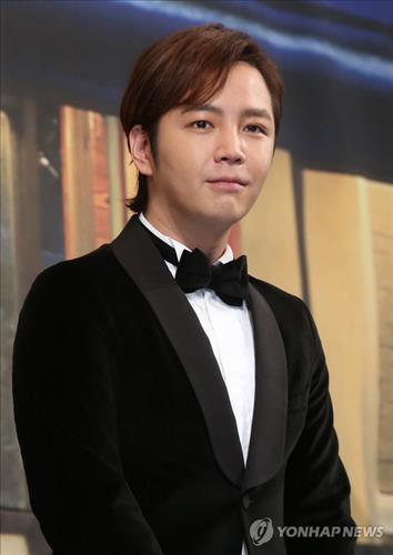 Fan Club of Actor-singer Jang Keun-suk to Hold Photo Exhibit for His Birthday