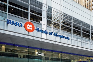 MEDIA ADVISORY: BMO Financial Group to Announce its First Quarter 2017 Results