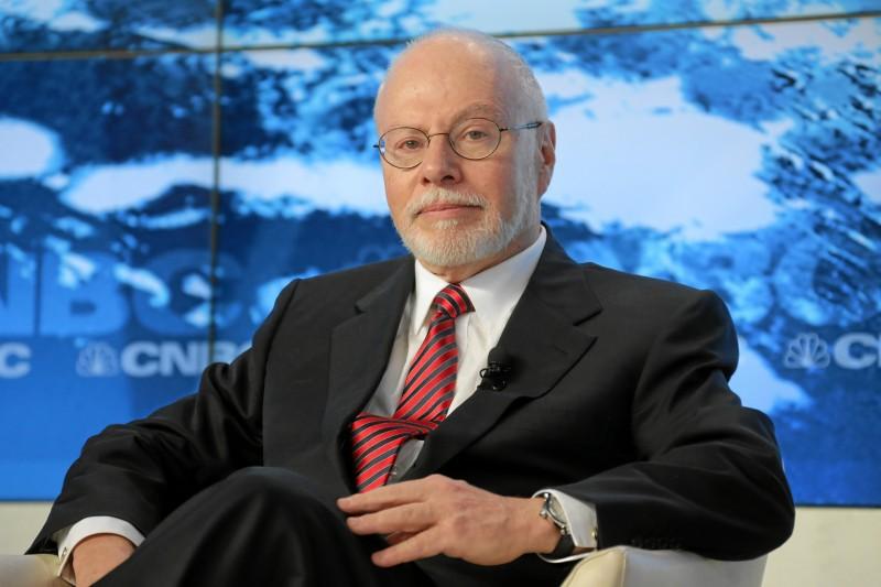 US Hedge Fund Elliott Urges NPS to Oppose Samsung Merger