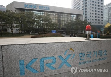 S. Korea Opens Mini-sized Derivatives Market
