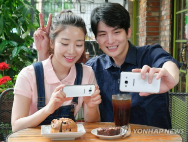 SK Telecom Mulls Introducing Cell Phone Rental Service