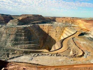 Cupric Canyon Capital Consolidates High-Grade Kalahari Copper Belt with the Acquisition of the Botswana Assets of Discovery Metals Limited