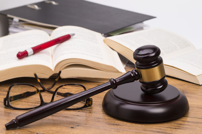 Korean laws and regulations have been modified to introduce the possibility of arbitration as a dispute resolution mechanism. Unlike advanced countries where arbitration is practiced in general, arbitration in Korea was previously limited to private disputes. (Image : Kobizmedia / Korea Bizwire)