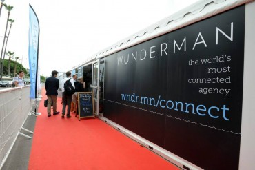 Wunderman Achieves Specialist Status for Adobe Campaign Expertise