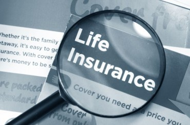 Insurance Firms Earn 4.5 Tln Won in 1H Thanks to Equity Sales
