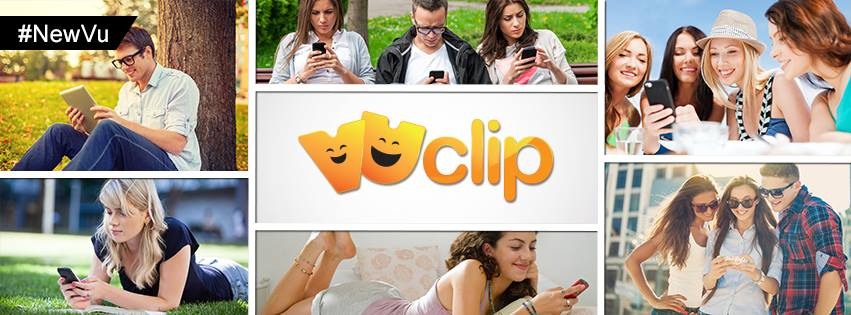 Vuclip is the leading premium mobile video on demand service for emerging markets with more than 7 million subscribers per quarter across six different countries. (image: Vuclip)