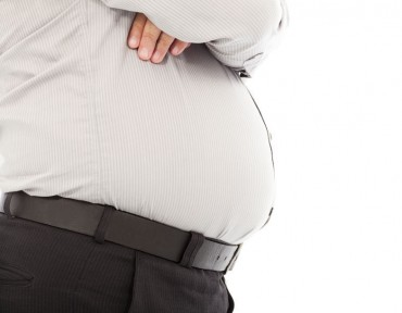 Obesity Paradox: Higher Chance of Surviving a Stroke When You're Overweight