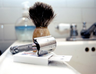 Sharing Razors can Increase Risk of Hepatitis C Transmission