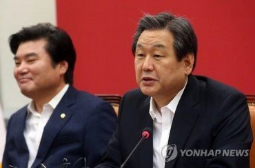 Gov't Pushes Forward with Labor Market Reform Despite Opposition