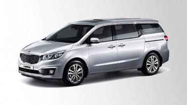 Diesel Car Sales Ratio in S. Korea Tops 50 Pct