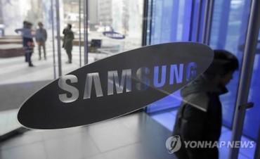 Samsung Electronics Establishes Fund to Combat Leukemia