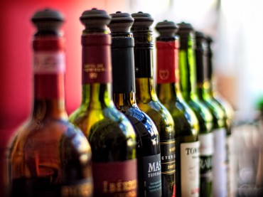 Wine Takes the Throne as Most Popular Imported Liquor in Korea
