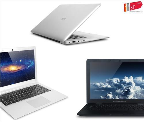 SK Planet's 11th Street (www.11st.co.kr) online shopping portal announced that they will be selling a 99,000 won 'Shocking DIY Laptop' through their online select shop 'Shocking Deal'.