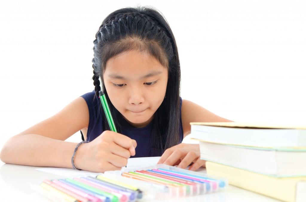 S. Korea's new initiative highlights commitment to education (image credit: Kobiz Media)