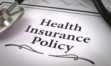 SEOUL to Close Health Insurance Loophole for Foreign Workers