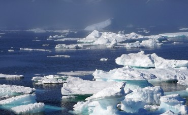 SEOUL Teams up with Copenhagen in Utilizing Arctic Shipping Routes