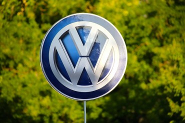 SEOUL to Probe over Volkswagen's 'Cheating on Emissions' Cases