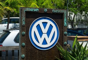 SEOUL Allowed to Penalize Volkswagen for Emissions Manipulation