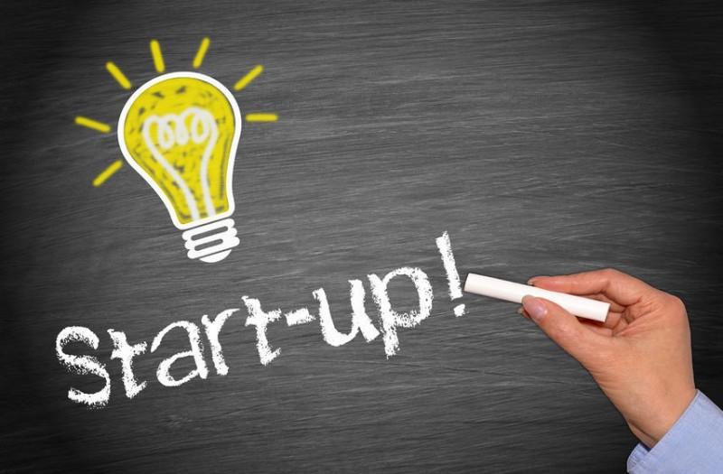 Korean Startups Stuck in a Rut