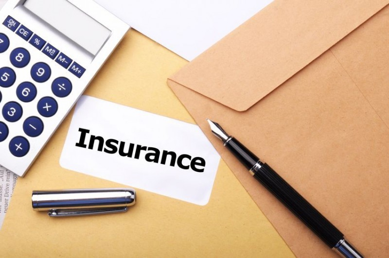 General Insurance Agencies Keep Growing in Terms of Employees and Market Share